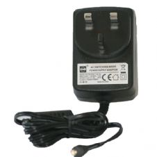 Roberts Radio Stream 83i Power Adaptor 12v